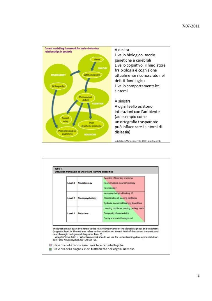 Costituzione rete - Lopez Slide 2