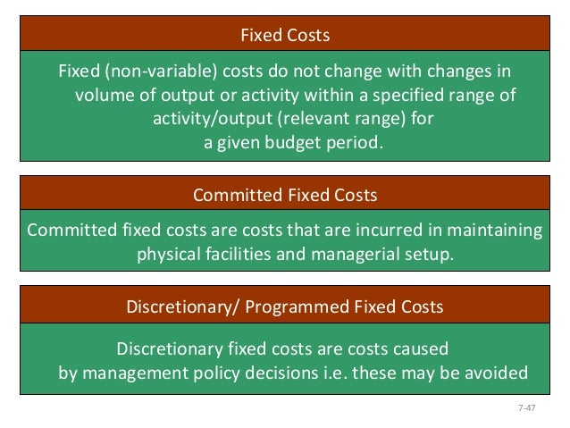 variable cost rs Group - ii paper-8 : cost and management accounting  variable cost per unit rs 12 selling price per unit rs 50 fixed manufacturing overhead costs rs 3,60,000.