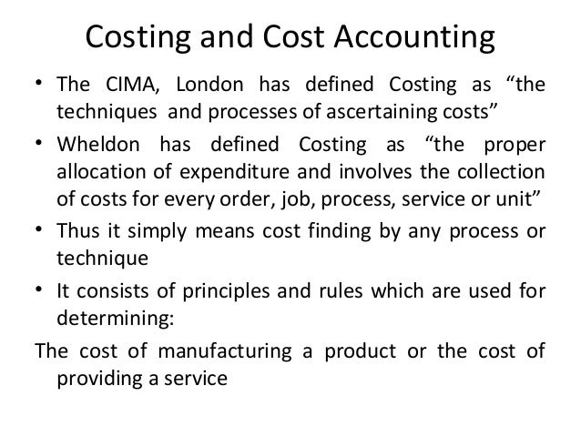 cost descriptors paper Cost descriptors paper it is imperative for the human resource manager of any firm to have an understanding of the company budget and how it is affected by certain costs it has been brought to my attention that the hr manager of my company lack knowledge in that area, particularly concerning the meaning of certain cost descriptors.