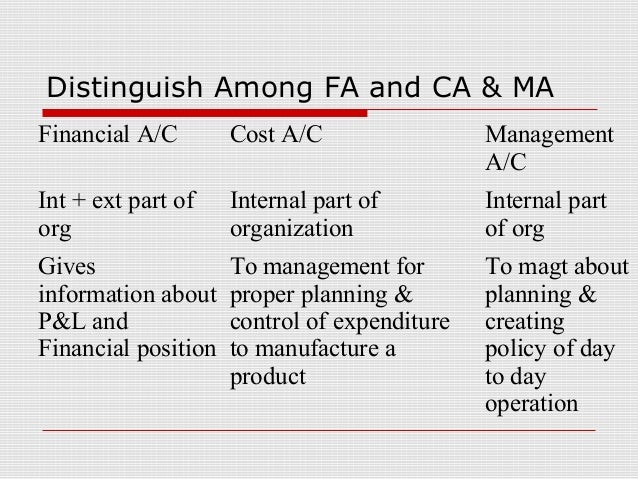 ca nepal accounting standard Chartered accountancy  routes to becoming an icaew chartered accountant accounting and finance salary trends 2017 accountancy salaries 2016.
