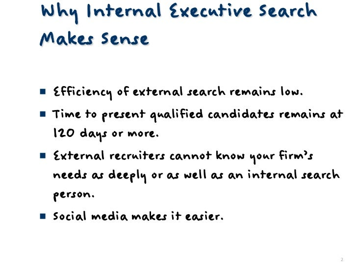 Executive search dating cost