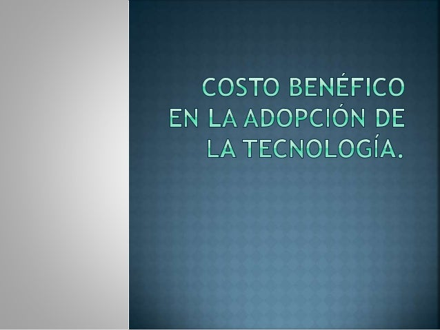 Las tecnologías modernas, como los sistemas flexibles de manufactura o los sistemas computarizados de procesamiento de ped...