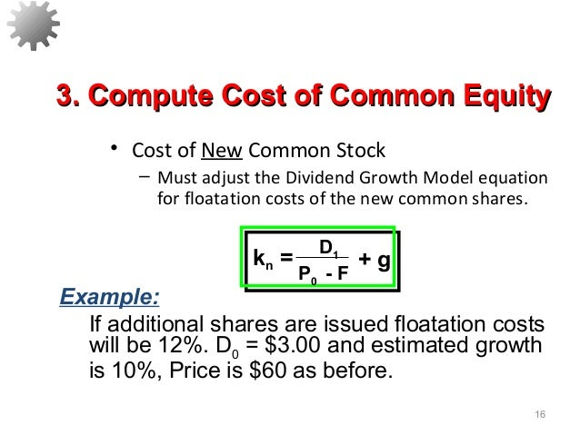the adjustment of stock prices to Request (pdf) | the adjustment of st | there is an impressive body of empirical evidence which indicates that successive price changes in individual common stocks.