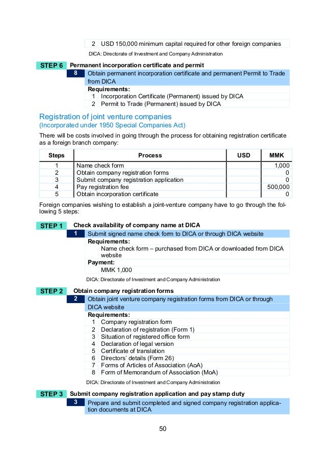 doing business report 2017 pdf