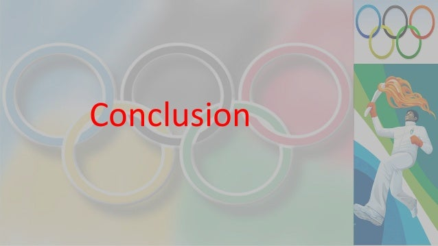 London 2012 Olympic - PowerPoint PPT Presentation