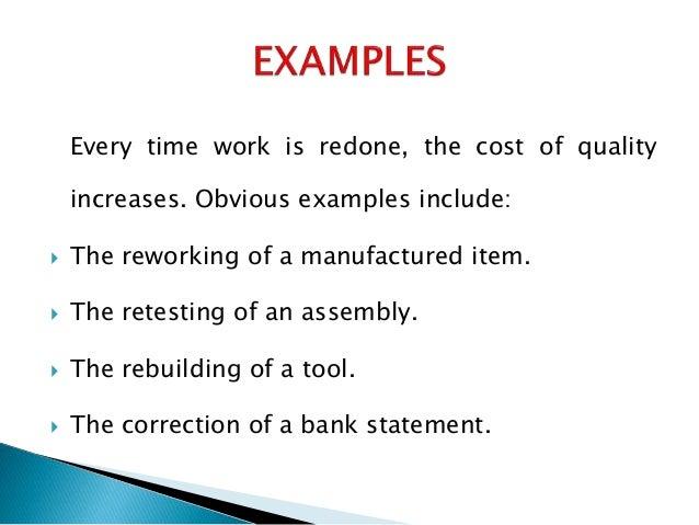 costofquality 02