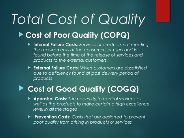 the summary of the costs of Labor costing systems are methods of resource allocation to both pay employees  and ensure a business achieves the highest profit possible from wages paid.