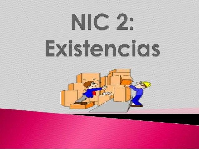 • 20 Mercaderías • 21 Productos terminados • 22 Subproductos, desechos y desperdicios • 23 Productos en proceso. • 24 Mate...