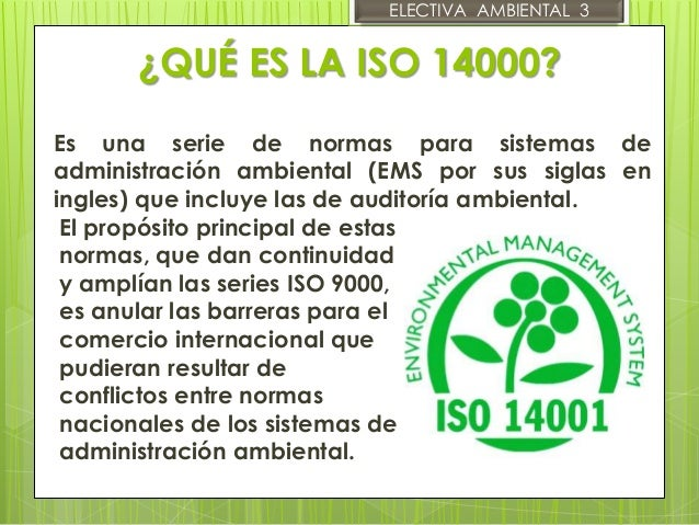 iso 14000 Iso 14000 environment management systems and standards, including iso 14001, iso 14004, iso 14010, iso 14011 and iso 14012.