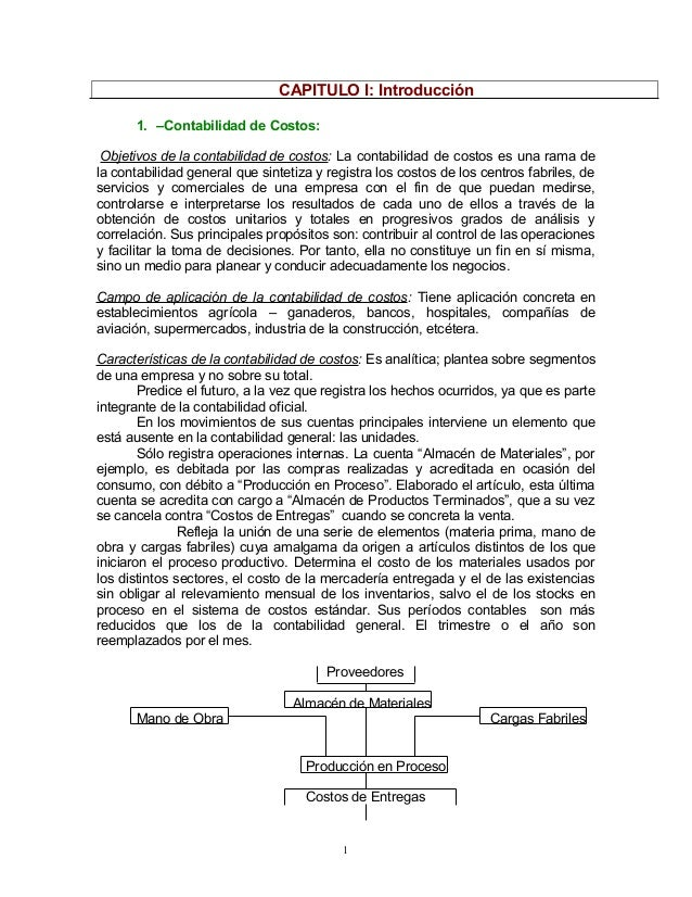 Vistoso Resumen De Resumen De Especialista En Contabilidad ...