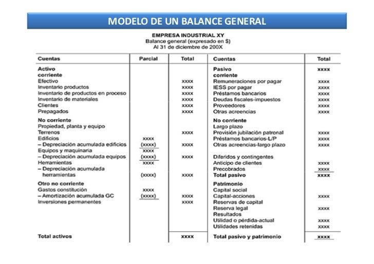 Costos y presupuestos por ordenador for 2 costo del garage