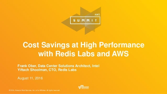 cost-savings-at-high-performance-with-redis-labs -and-aws-1-638.jpg?cb=1470951210