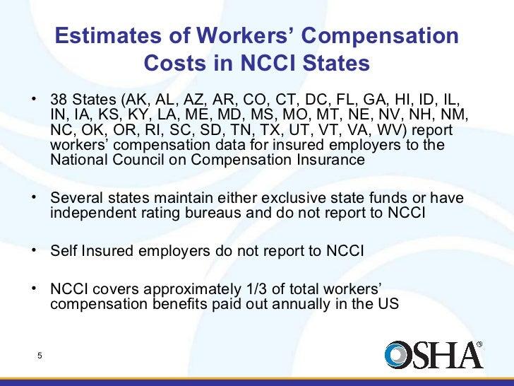 Alabama Self-Insured Worker's Compensation Fund ...