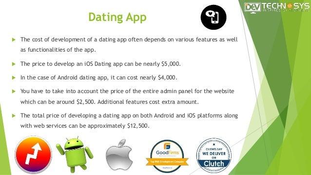 du och jag dating app med admin panel