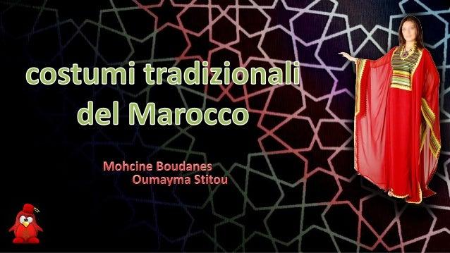 Da Marocchino Marocchino Abito Da Marocchino Uomo Uomo Abito Colorare Colorare Abito jLpGUqSMVz
