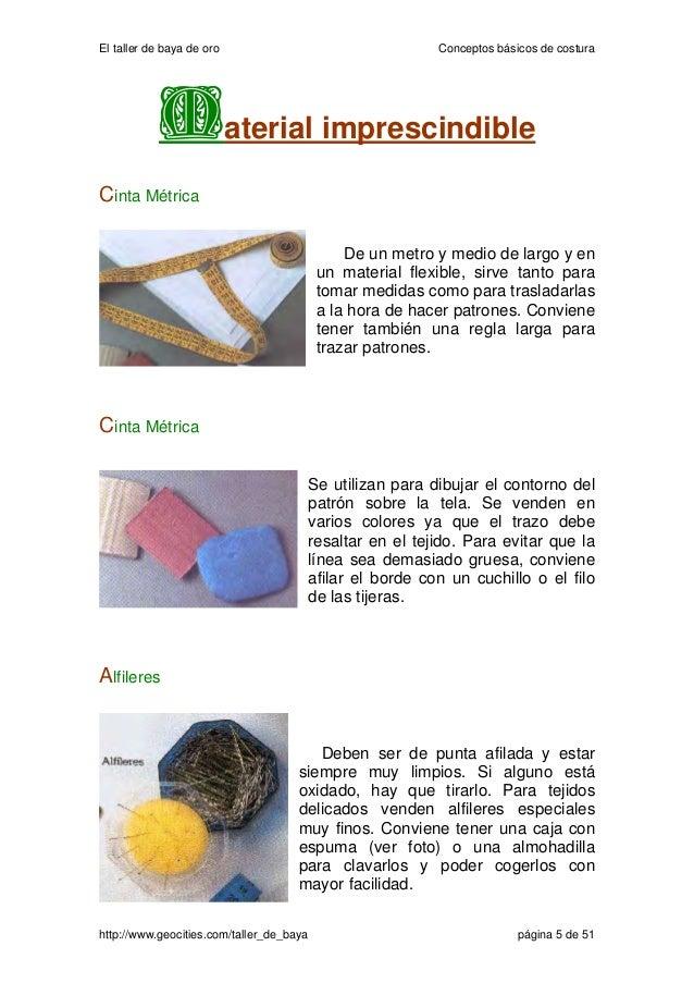 Costura conceptos-basicos