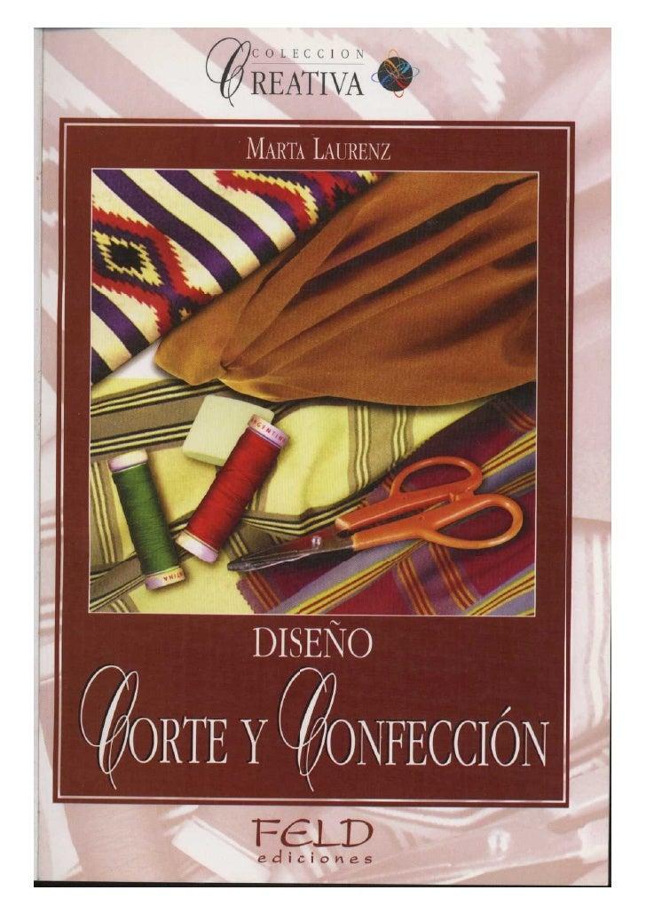 Isabel Rosas Torres - Costura   diseño corte y confección - marta laurenz