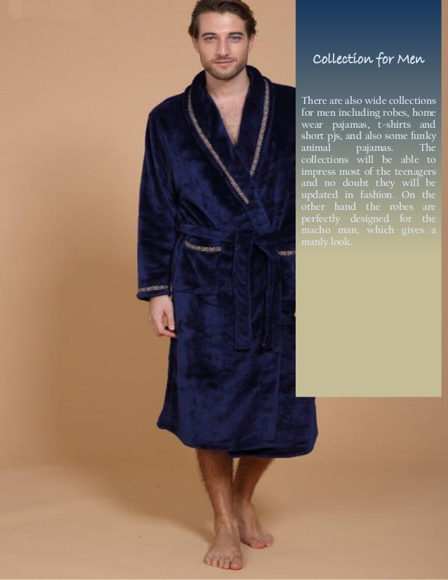 Cosy pajamas the trendiest way to celebrate fun and fashion