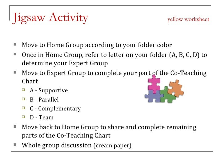 All Worksheets u00bb Jigsaw Reading Activities Worksheets ...