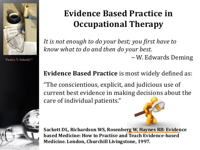 a brief therapy practice in clinical medicine Alternative techniques  already be providing complementary or alternative medicine (cam) in your practice  body for the clinical practice of biofeedback .