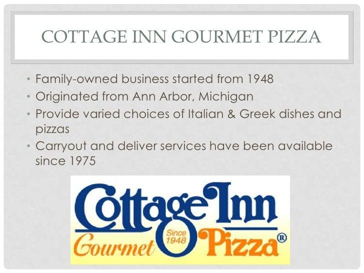 marketing plan pizza Entradas sobre pasos para el control del plan de marketing escritas por glendaguirola.