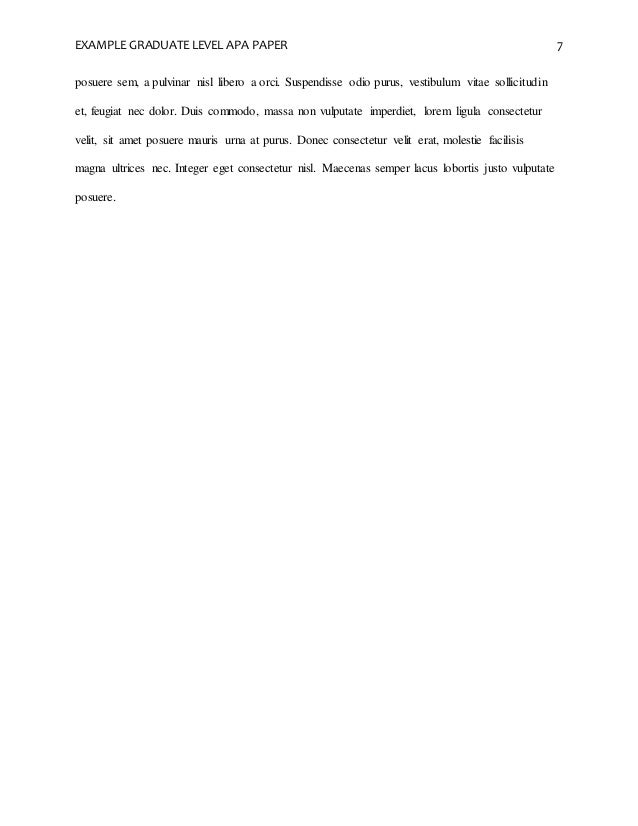 abstract for apa research papers