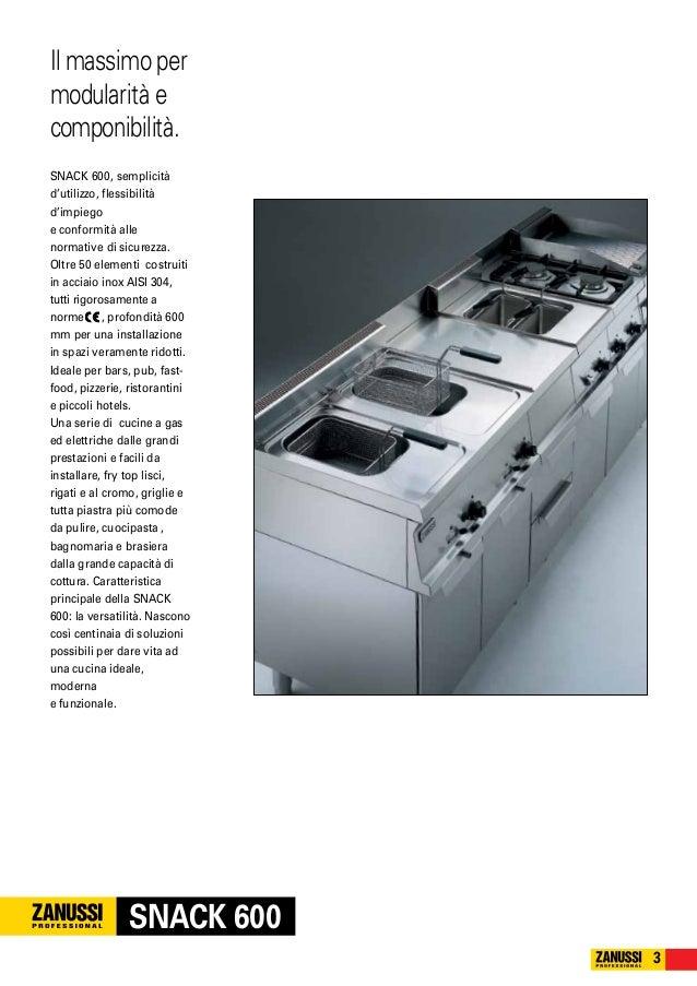padana impianti prodotti zanussi professional tel 0523 593433