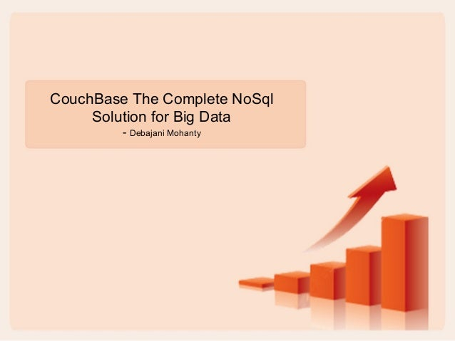 TMS Solutions: The Big Picture