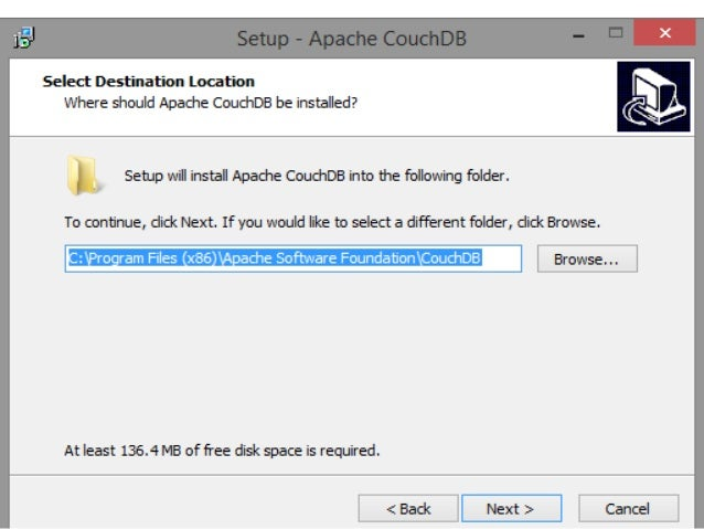 couchdb how to add mapfunction