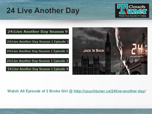 Couchtuner tv show online for Couchtuner 02