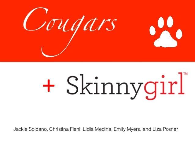C!gars            ++ Jackie Soldano, Christina Fieni, Lidia Medina, Emily Myers, and Liza Posner