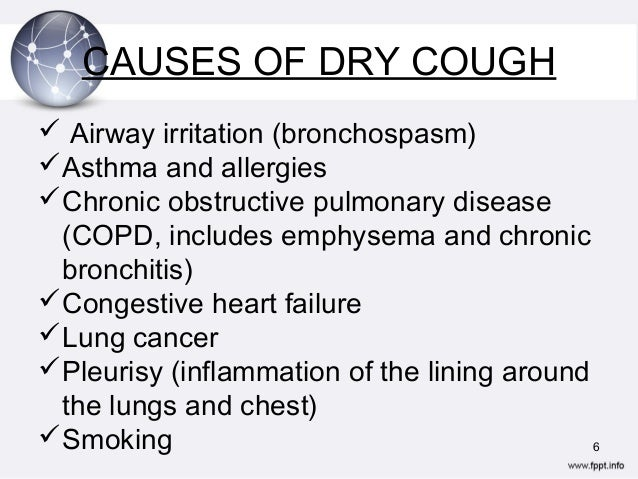 the common cause of asthma Asthma asthma can cause wheezing as well in fact, it is the most common cause of recurrent wheezing what causes wheezing in the chest.
