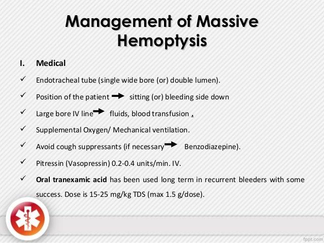 Cough , haemoptysis,lung cancer