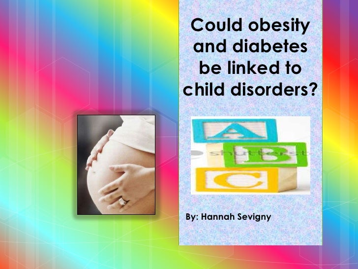 obesity and lay theories One of the most damaging theories in human nutrition espoused by government authorities such as the usda, is that all calories are equal, and that watching one's calorie intake has a positive their article, how calorie-focused thinking about obesity and related diseases may mislead and harm public health.