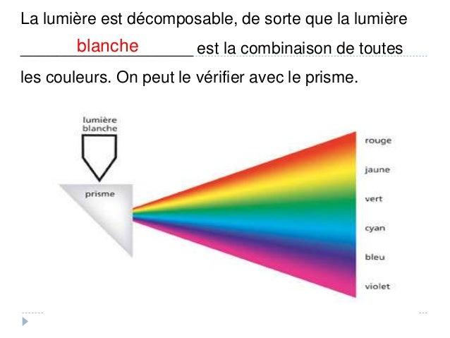TianranRT Brillent dans Le Noir Lumineux Fluorescent Sable Particules D/écoration Lumineuse Boule Multicolore Fluo Particules Poudre Sable D/écoration