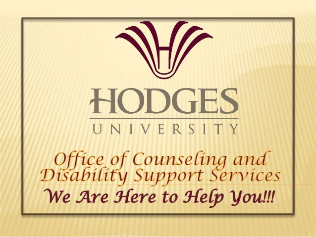 We Are Here to Help You!!!