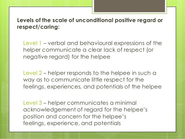 acknowledgement positive psychology and cherry s The role of attachment in infancy on later mental and physical health outcomes acknowledgement and resources: baumgardner, sr, & crothers, mk (2009) positive psychology upper saddle, nj: person education inc cassidy, jude.