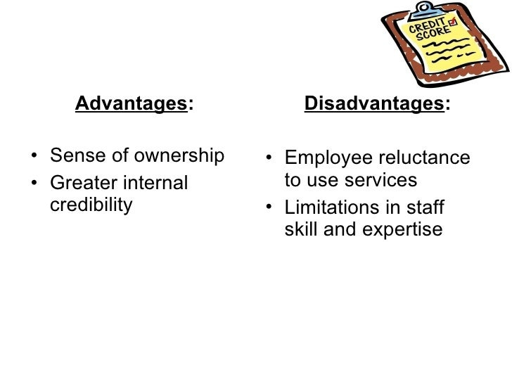 disadvantages of counselling Advantages and disadvantages of the integrative counselling model ­­­­­sullivans interpersonal model socsci 102 sullivan's interpersonal model submitted by.