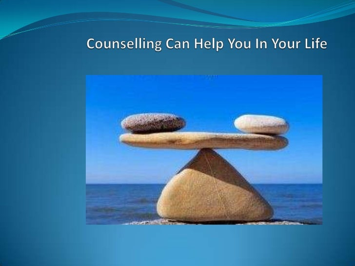  Life can be challenging becoming  an adult, having relationships,  building a profession and a  relaxed life are things ...