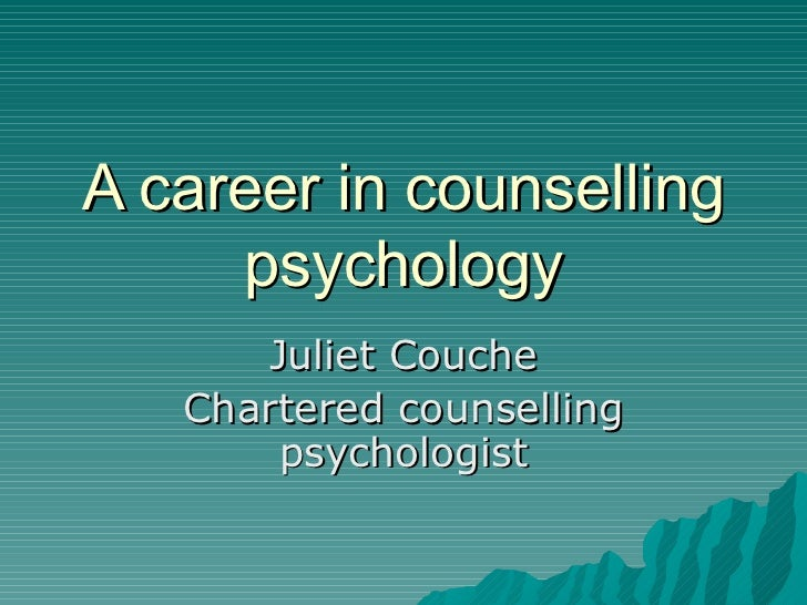 """a look at the career of a psychologist Child & developmental psychologist career at a glance  """"typically, child psychologists look at development from the prenatal period through adolescence."""