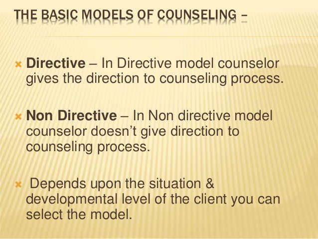 compare three counselling skills Not every counseling client is ready to move on in 3 - 8 sessions, it is perfectly feasible to follow the aims of solution focused therapy, on a multitude of issues over many sessions.