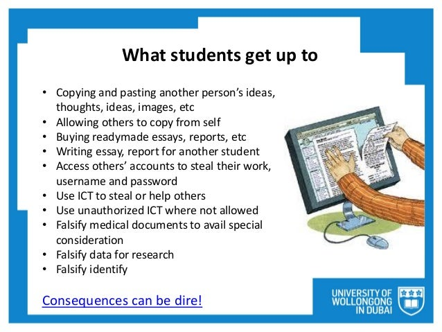 consequences of stealing essay consequences of stealing essay word essay on stealing ways to stop help essay writing the alchemist
