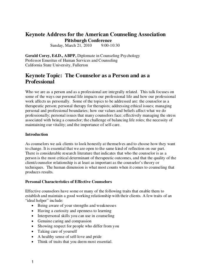 Creating a Professional Disclosure Statement Dissertation Essay Help