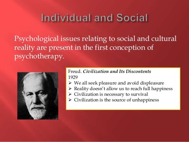 socrates on freud perspectives on the Freud and his critics  subordination to darwin or his unwarrantable elevation to the status of a scientist of equal genius is a question of perspective but, for sulloway, freud is clearly darwin's most important intellectual heir.