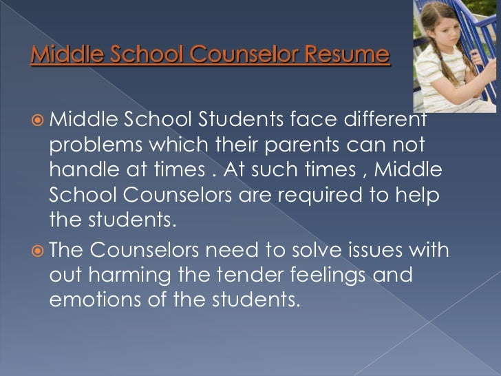 school counselors and child abuse A sample of school counselors (n = 263) in one midwestern state completed questionnaires to share their child abuse reporting behaviors, influences with regard to making a decision to report, and perceived barriers to the reporting process.