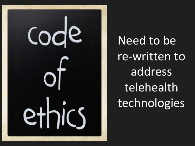 aca codes of ethics and amhca Current professional issues, ethical codes for the american psychological   relevant to counseling (apa, aca, nbcc, cacrep, amhca), what it means.