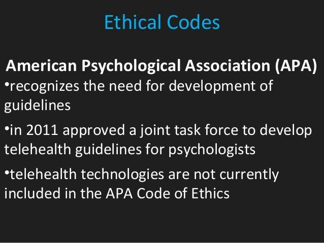 jollibee code of ethics