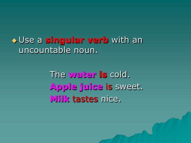 countable-uncountable-13-728 English Exercise Countable And Uncountable Noun on countable uncountable turtle time, adverbs of manner exercises, identifying nouns exercises, english nouns exercises, countable vs uncountable,