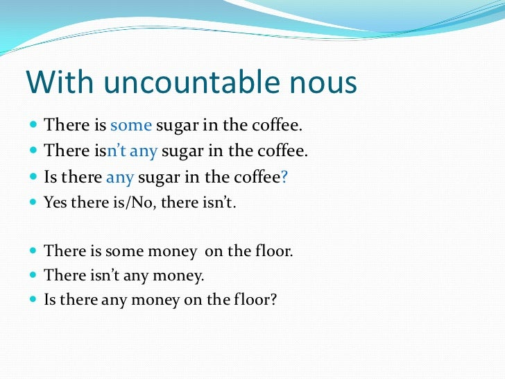 Countable and uncountable nouns for Is floor a noun
