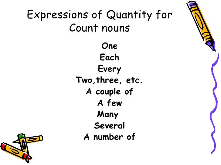 Count and noncount_nouns